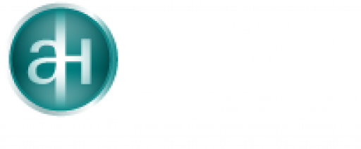 Ediciones Digitales Ad-Hoc