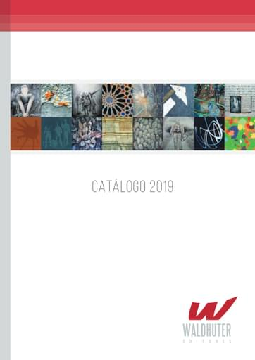 Waldhuter Catalogo 2019