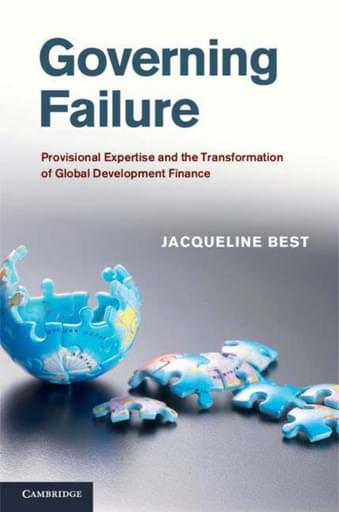 Governing failure