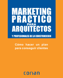 Marketing Práctico para Arquitectos