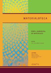 Perfil Ambiental de Materiales