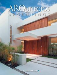 Arquitectos Argentinos