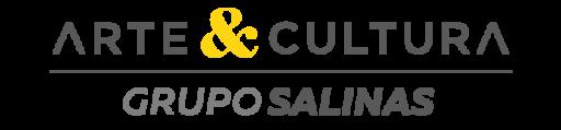 Arte & Cultura Grupo Salinas