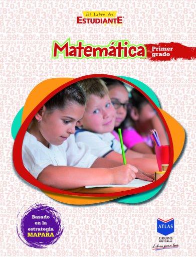 Matemática 1 - Primer grado