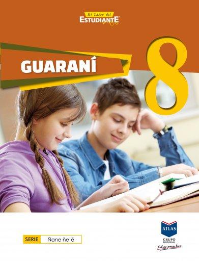 Guaraní 8 - Octavo Grado
