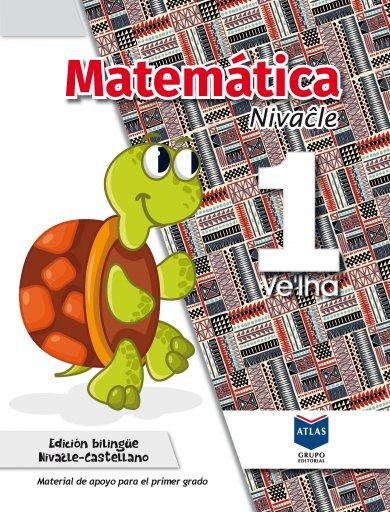 Matemática Nivaĉle 1