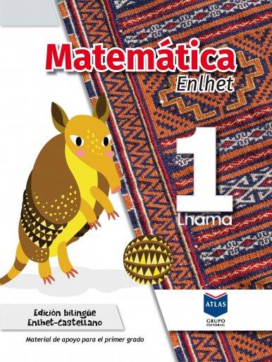 Matemática Enlhet 1