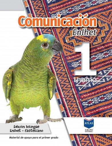 Comunicación Enlhet 1
