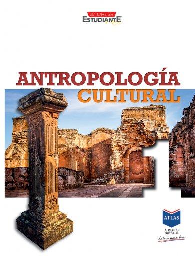 Antropología Cultural 1 - Primer Curso