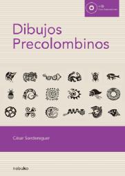 Dibujos Precolombinos