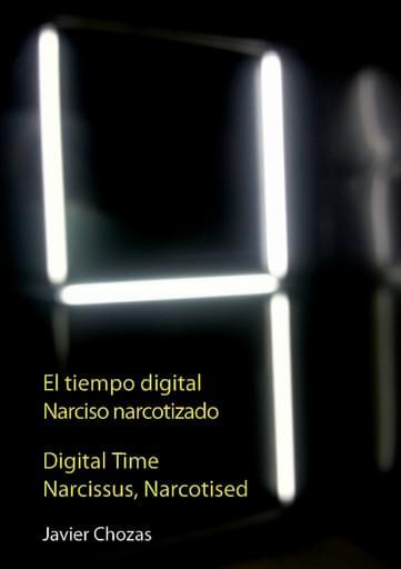 EL TIEMPO DIGITAL