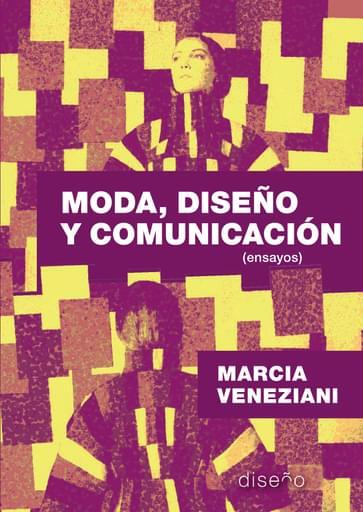 MODA, DISEÑO Y COMUNICACIÓN