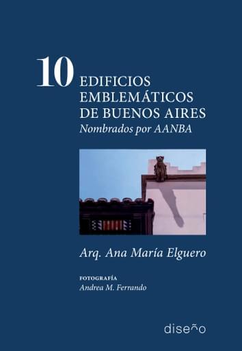 10 EDIFICIOS EMBLEMATICOS DE BUENOS AIRES
