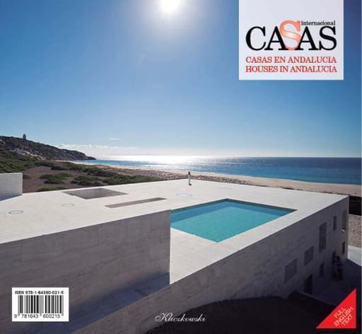 CASAS INTERNACIONAL 173 ,CASAS EN ANDALUCIA