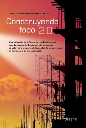 CONSTRUYENDO FOCO 2.0