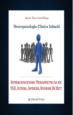 Neuropsicología Clínica Infantil Intervenciones Terapéuticas