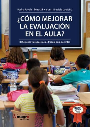 Cómo mejorar la evaluación en el aula