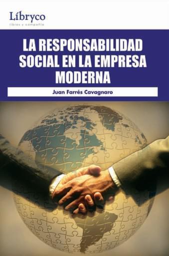 La responsabilidad social en la empresa moderna