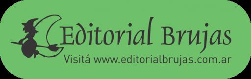 Biblioteca Editorial BRUJAS Multidisciplinaria