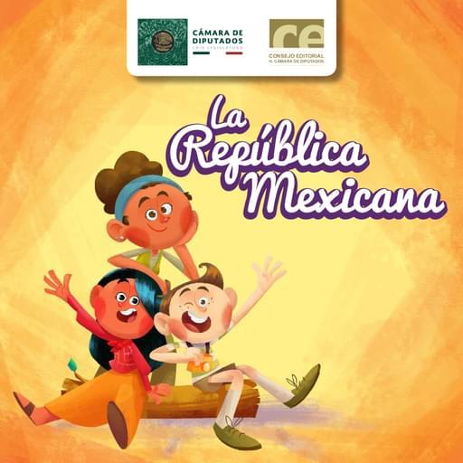 La República Mexicana