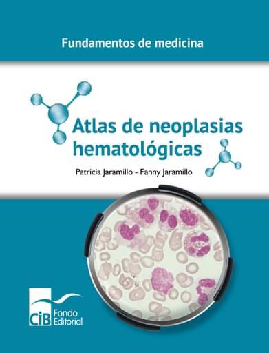 Atlas de neoplasias hematológicas