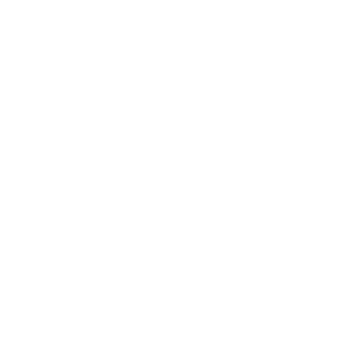 Grupo Editorial Ibáñez Biblioteca Digital