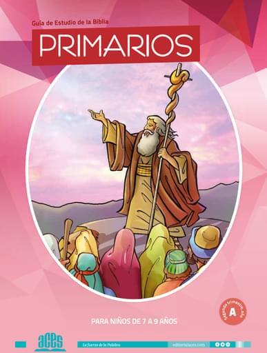 Primarios | 2T 2020