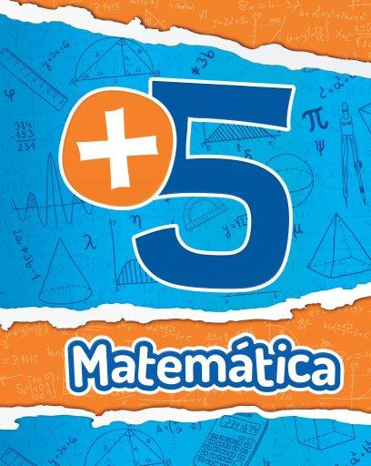 +5 Matemática