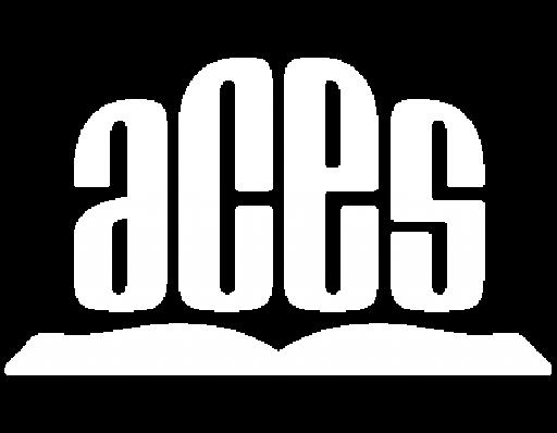 Biblioteca Virtual ACES
