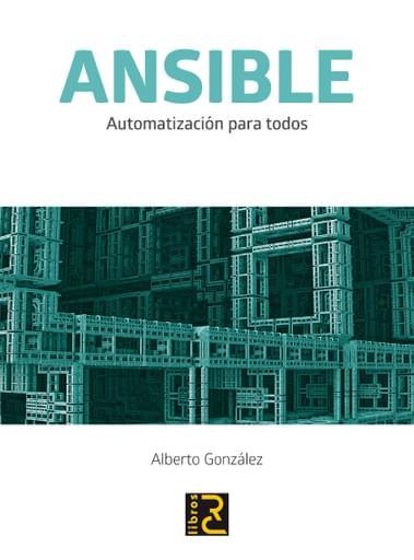 ANSIBLE Automatización para todos