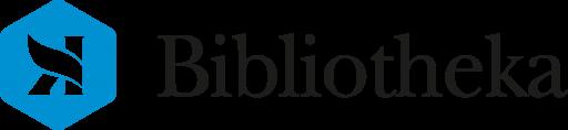 Bibliotheka Edizioni