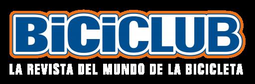 Biciclub Revista