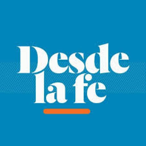 Revista digital Desde la fe