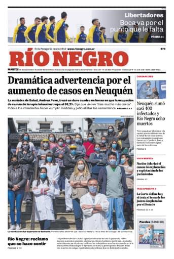 29-09-2020 Diario