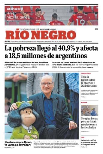 01-10-2020 Diario