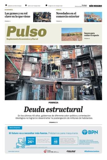 25-10-2020 Pulso