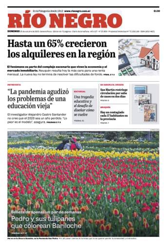 25-10-2020 Diario