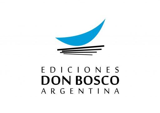 Ediciones Don Bosco Argentina