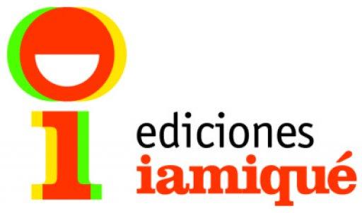 Ediciones iamiqué