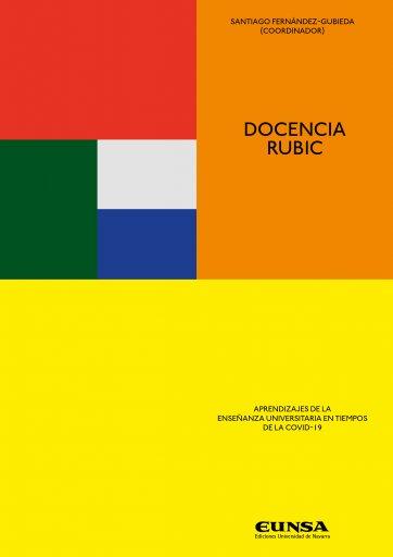 Docencia Rubic