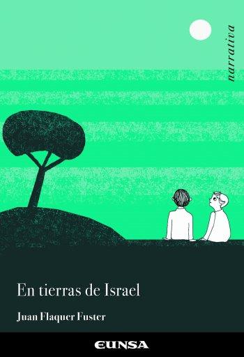 En tierras de Israel