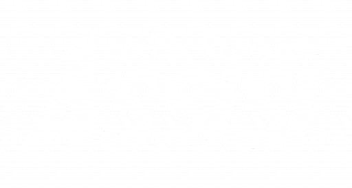 edicionesassisi