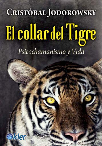 El Collar del Tigre