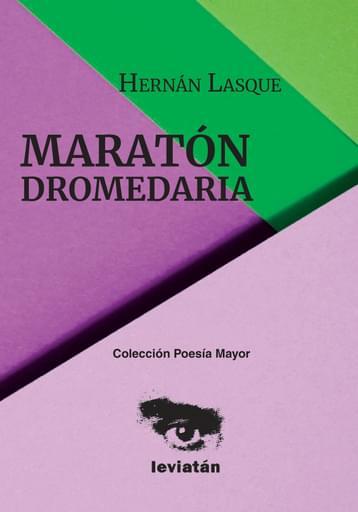 Maratón dromedaria
