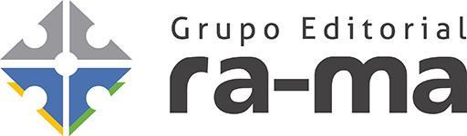 Grupo Editorial Ra-Ma