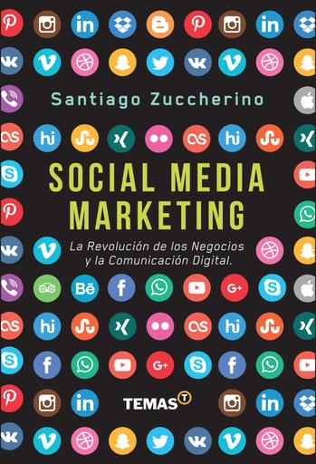Social Media Marketing 1ra ed