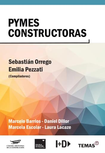 Pymes Constructoras
