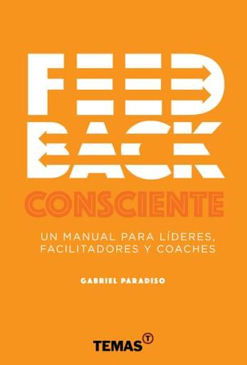 Feedback Consciente