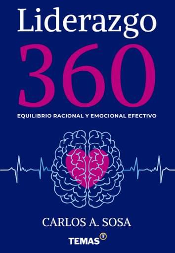 Liderazgo 360