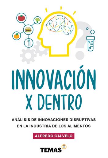 Innovación por dentro